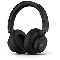Słuchawki, Jays q-Seven Wireless