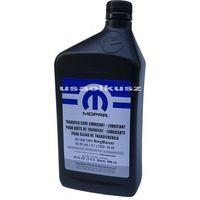 Oleje przekładniowe, Olej reduktora Borg Warner 44-40 / 44-44 MOPAR