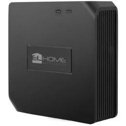 System alarmowy El Home WAS-90H1 bezprzewodowy