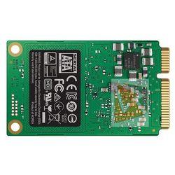 Samsung 860 EVO MZ-M6E500BW 500GB