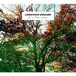 IN A TIME LAPSE - Ludovico Einaudi (Płyta winylowa)