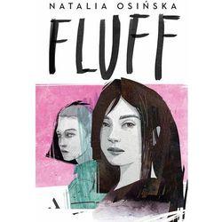Fluff - Natalia Osińska (MOBI)
