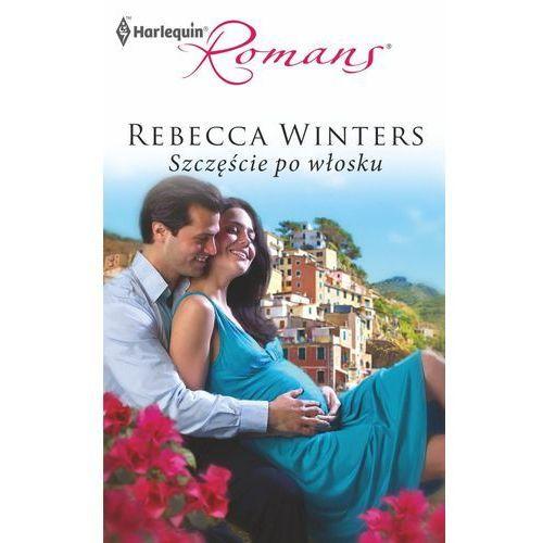 E-booki, Szczęście po włosku