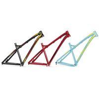 Ramy do rowerów, Dartmoor Primal Plus 27.5/29