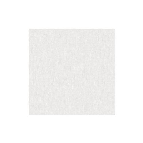Tapety, Jack 'N Rose II LL-09-02-5 tapeta ścienna Grandeco