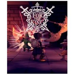 For The King (PC)
