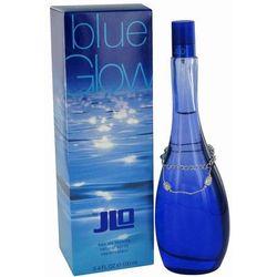 Jennifer Lopez Blue Glow Woda Toaletowa 100 ml