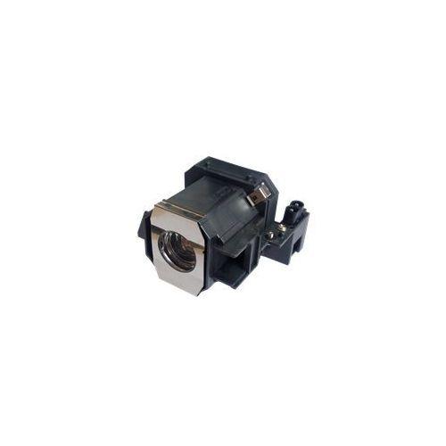 Lampy do projektorów, Lampa do EPSON PowerLite 400 - kompatybilna lampa z modułem