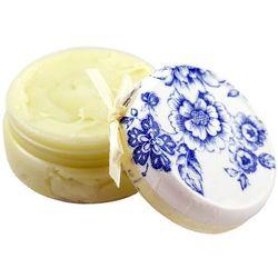 Balsam z masłem Shea Granat z Arbuzem - 100g - marki Lavea