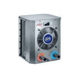 Mini pompa ciepła 2,5 KW (baseny do 20 000 l) GRE dobrebaseny