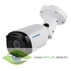 Kamera IP tubowa Hyundai HYU-300 2Mpix 2,8-12mm