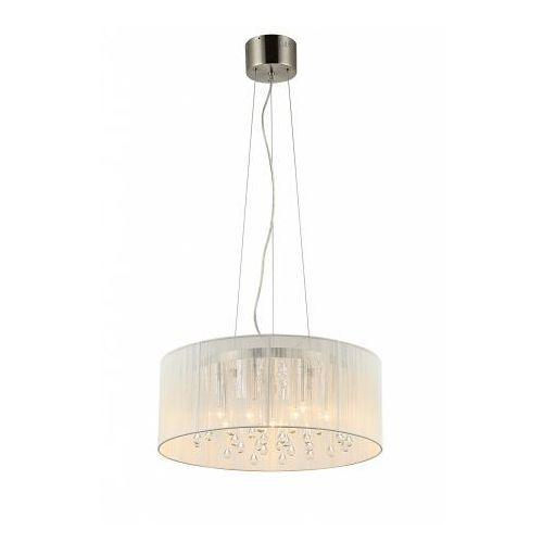 Lampy sufitowe, ARTEMIDA LAMPA WISZĄCA ZUMA LINE RLD92193-6