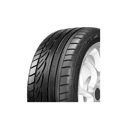Opony letnie, Dunlop SP Sport 01 245/40 R19 98 Y
