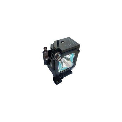 Lampy do projektorów, Lampa do EPSON PowerLite 7600 - kompatybilna lampa z modułem