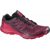Damskie obuwie sportowe, Nowe buty Salomon XA Amphib W purple, rozmiar 38/23,5cm