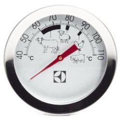 Termometr ELECTROLUX E4TAM01