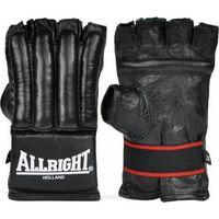 Rękawice do walki, Rękawice MMA na rzep 3048 Allright