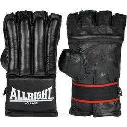 Rękawice MMA na rzep 3048 Allright