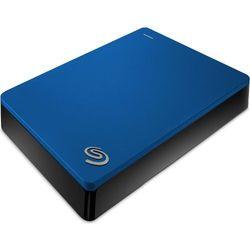 Dysk Seagate STDR4000901 - pojemność: 4 TB, USB: 3.0