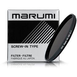Marumi Super DHG ND1000 77 mm - produkt w magazynie - szybka wysyłka!