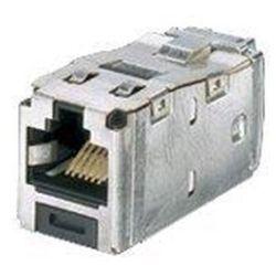 Triton MINI-COM TX-5e