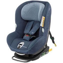 MAXI-COSI® Fotelik samochodowy MiloFix Nomad Blue