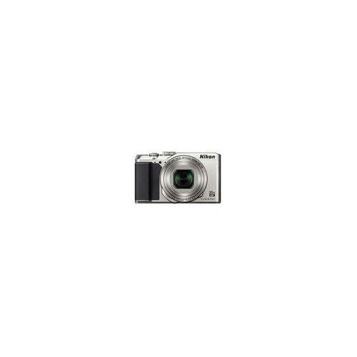 Aparaty kompaktowe, Nikon Coolpix A900