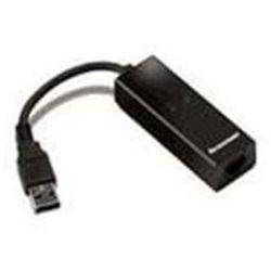 Lenovo USB Modem