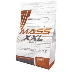 Trec Mass XXL - 1000 g