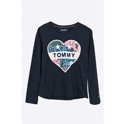 Tommy Hilfiger - Bluzka dziecięca 122-176 cm
