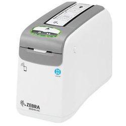 Zebra ZD510-HC Drukarka etykiet - Monochromatyczny - Bezpośrednia termiczna