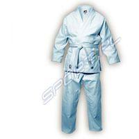 Odzież do sportów walki, Kimono do judo SPOKEY 85113 + DARMOWY TRANSPORT!