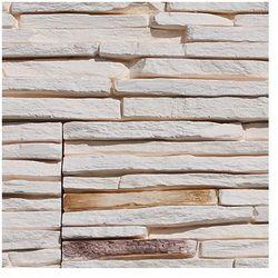 Stegu Kamień dekoracyjny VENEZIA 1 - Cream 51x15,2