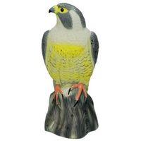 Środki na szkodniki, Sokół siedzący (duży), Odstraszacz ptaków.