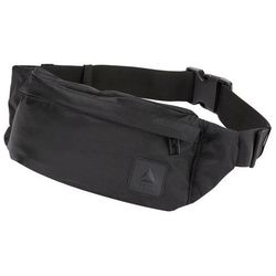 SASZETKA REEBOK STYLE FOUND WAISTBAG CD2180