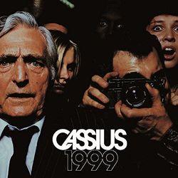 1999 - Cassius (Płyta CD)