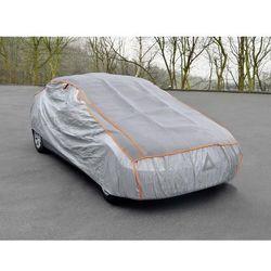 Pokrowiec na samochód antygradowy APA 16167, (DxSxW) 482 x 177 x 119 cm