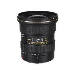 Tokina AF 11-16mm f2.8 AT-X 116 PRO DX II Canon