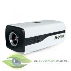 Kamera HQ-TA2000K