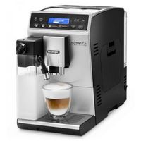 Ekspresy do kawy, DeLonghi ETAM29.660