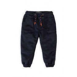 Spodnie niemowlęce dla chłopca 5L40A1 Oferta ważna tylko do 2031-06-24