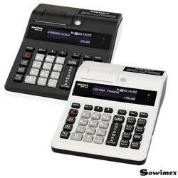 Kasa fiskalna Datecs WP-25 ONLINE Leasing