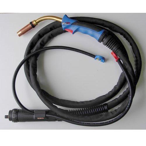 Akcesoria spawalnicze, UCHWYT MIG/MAG MB 501D 4 M GRIP BINZEL