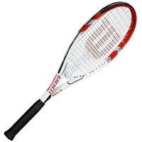 Tenis ziemny, Rakieta tenis ziemny Wilson Federer 324700