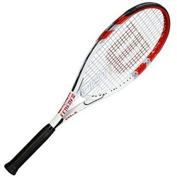 Rakieta tenis ziemny Wilson Federer 324700