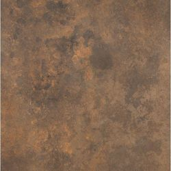 GRES APENINO RUST LAPPATO 59,7×59,7 GAT II