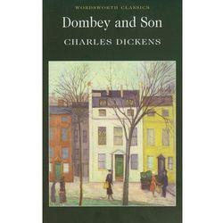 Dombey and Son (opr. miękka)