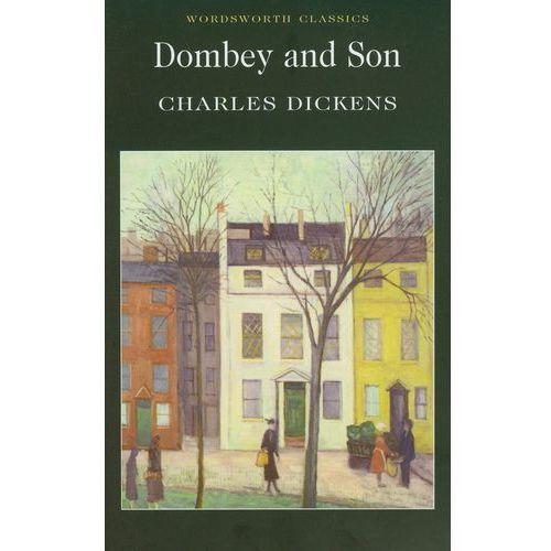 Literatura młodzieżowa, Dombey and Son (opr. miękka)