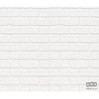 Tapety, Wallton 150117 tapeta ścienna RASCH