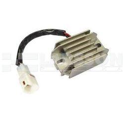 Regulator napięcia/prostownik DZE 1290828 Yamaha YFZ 450